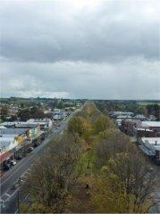 camperdown-vic-view-from-clock-tower-1.jpg